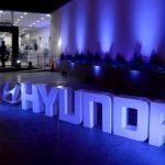 Hyundai Perú inaugura tienda en Miraflores y expande su red de locales