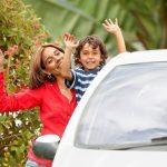 Día de la Madre: cinco tipos de autos ideales para cada perfil de mamá